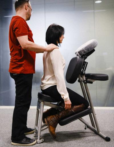 massage_assis_01