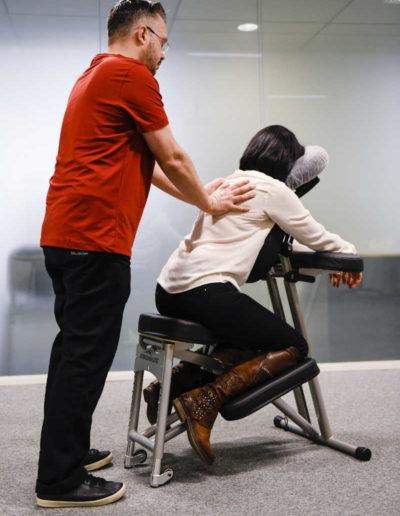 massage_assis_02