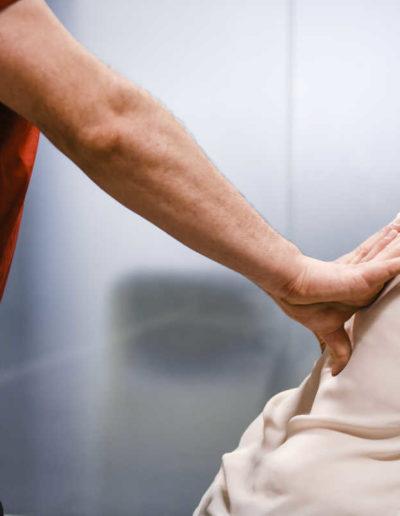 massage_assis_04