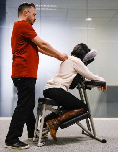massage_assis_07