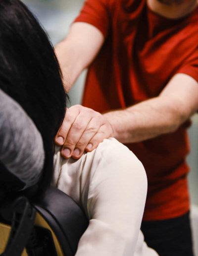massage_assis_10