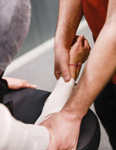 massage_assis_12