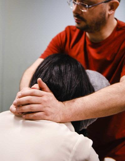 massage_assis_17
